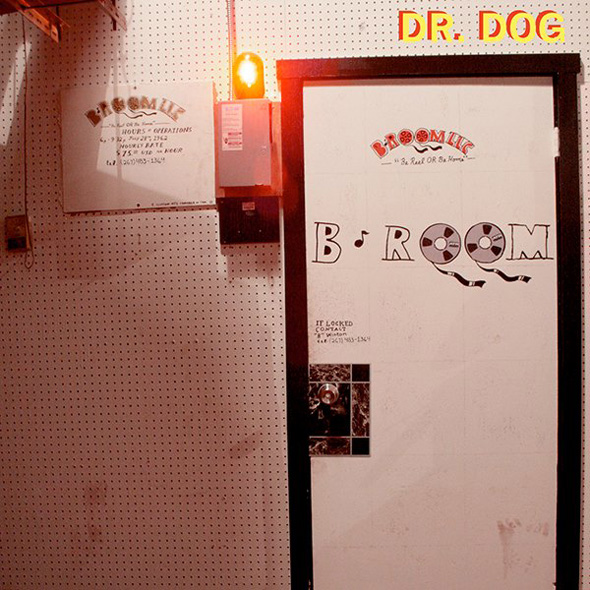 dr-dog_b-room