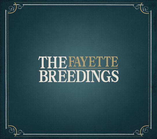 the breedings