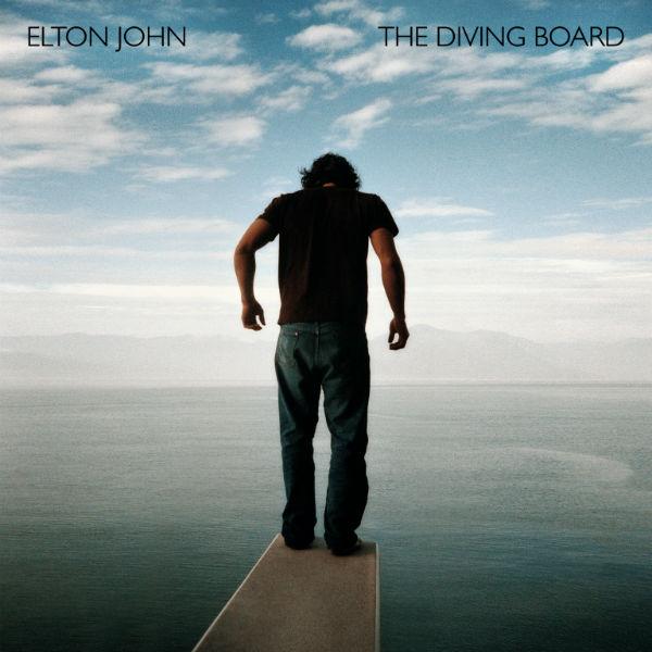 o-ELTON-JOHN-THE-DIVING-BOARD-facebook