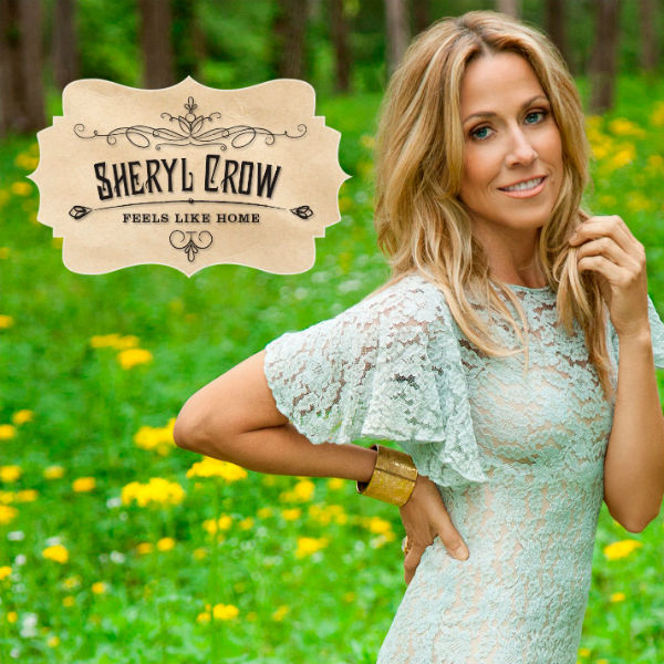 sheryl_crow_feels_like_home-portada