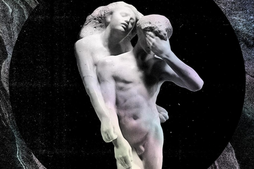 130909-arcade-fire-reflektor-album-cover-art-cropped-hi-res