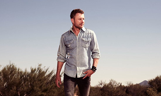 Dierks-Bentley-2013-550-04T