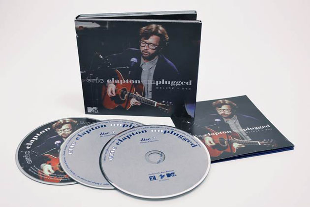 Eric-Clapton-Reprise-Records