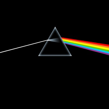 Pink-Floyd-Dark-Side-of-t