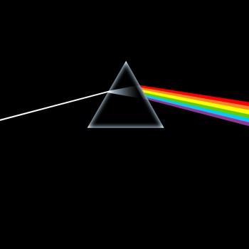 Pink-Floyd-Dark-Side-of-t