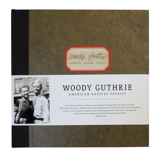 Woody_Guthrie_s_Drawling__Pastures_of-d05b18416121909e8d14924681a6b883.cf
