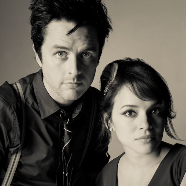 billiejoe and norah