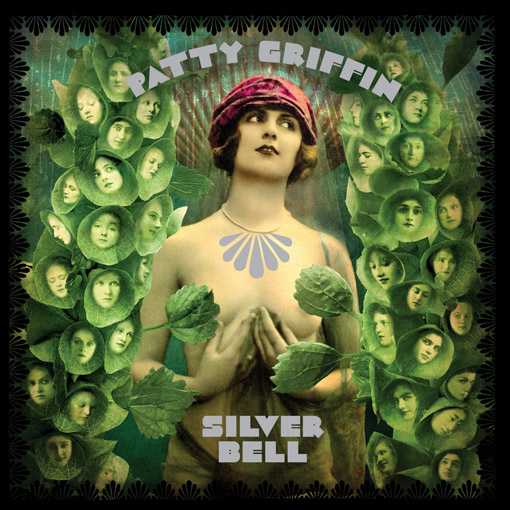 patty-griffin-silver-bell-cover-art-510