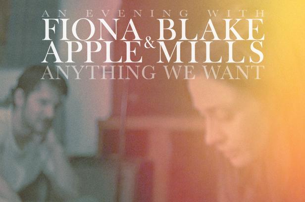 blake mills fiona apple