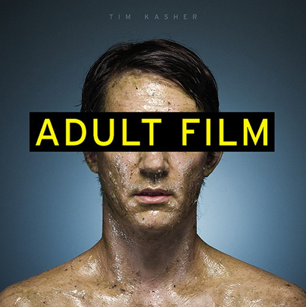 tim kasher adult film