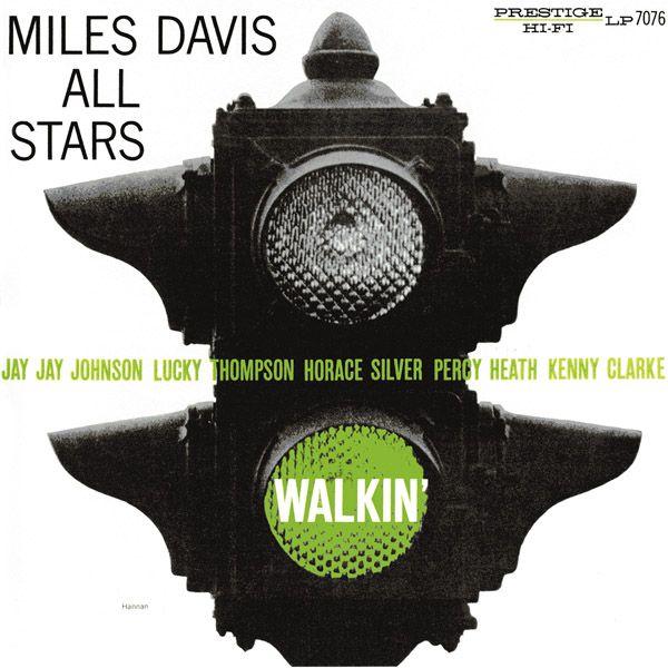 1287683124_miles-davis-the-miles-davis-all-stars-walkin-rvg-remastered-1991