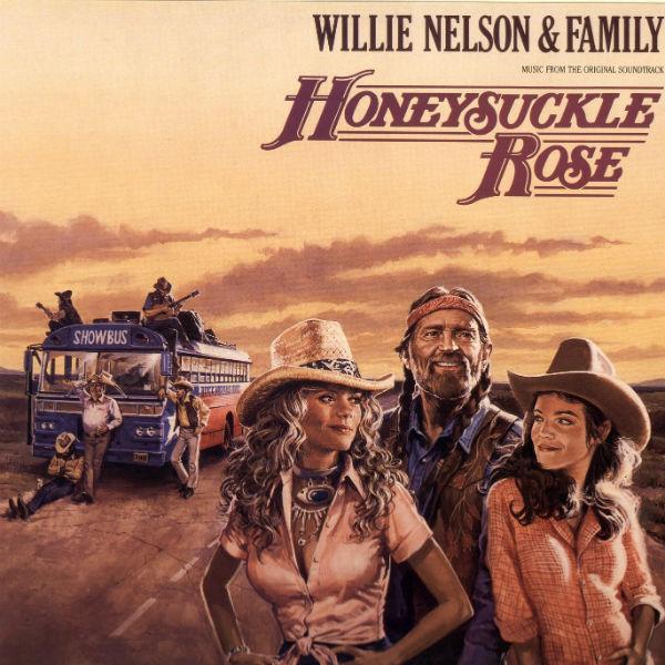 Honeysuckle_Rose_Soundtrack_Album_Cover