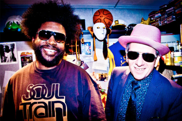 Listen-to-Elvis-Costello-and-the-Roots-first-song-to-arrive-from-album-collaboration_gallery_primary