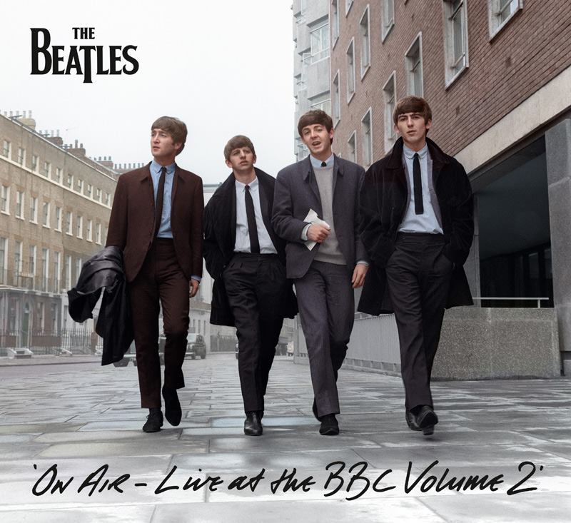The_Beatles_-_Live_at_the_BBC_Volume_2