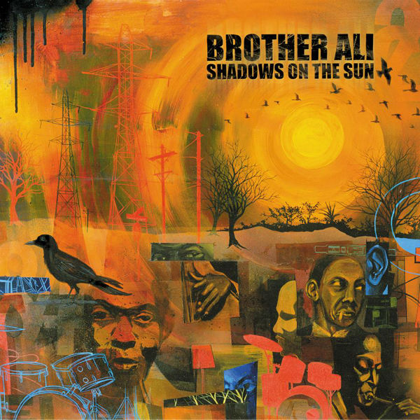 brother-ali-shadows-on-the-sun