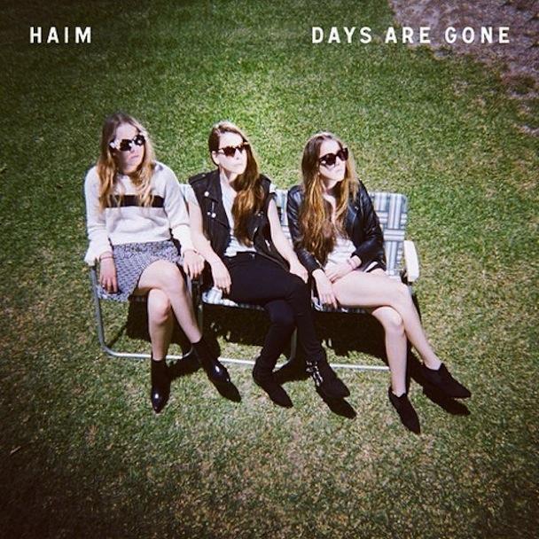 HAIM-Days-Are-Gone1