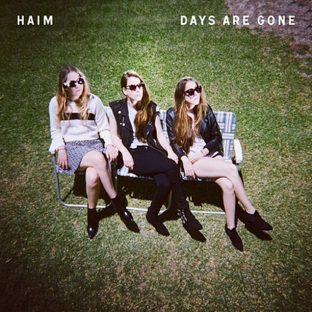 HAIM-Days-Are-Gone1