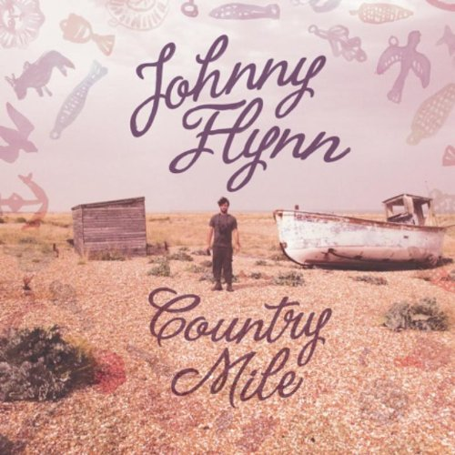 Johnny_Flynn_-_Country_Mile_Album_Cover
