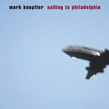 MK_Sailing_to_Philadelphia
