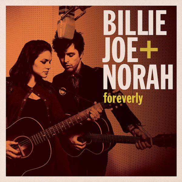 billy joe norah foreverly