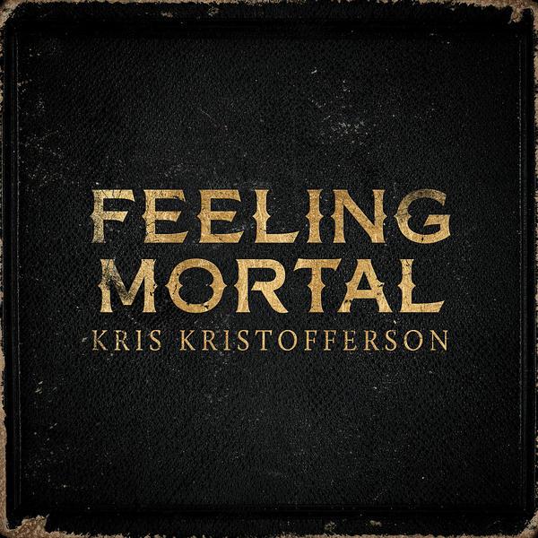 kris-kristofferson-feeling-mortal