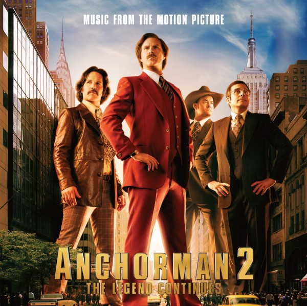 Anchorman2_CD_Cov