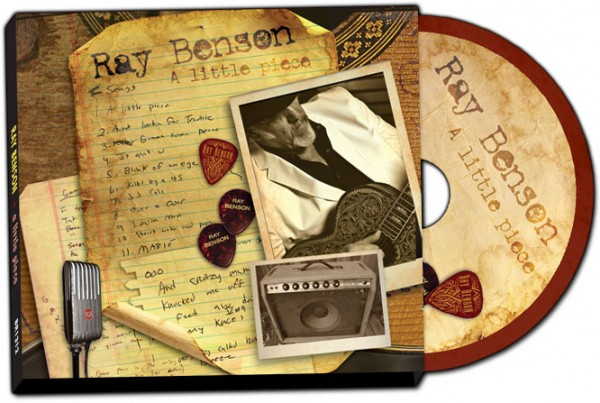 Ray-Benson-A-Little-Piece-CD
