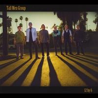 tallmengroup