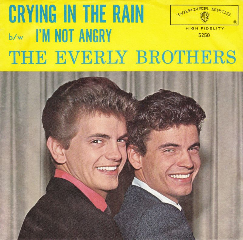 the-everly-brothers-crying-in-the-rain-warner-bros-2