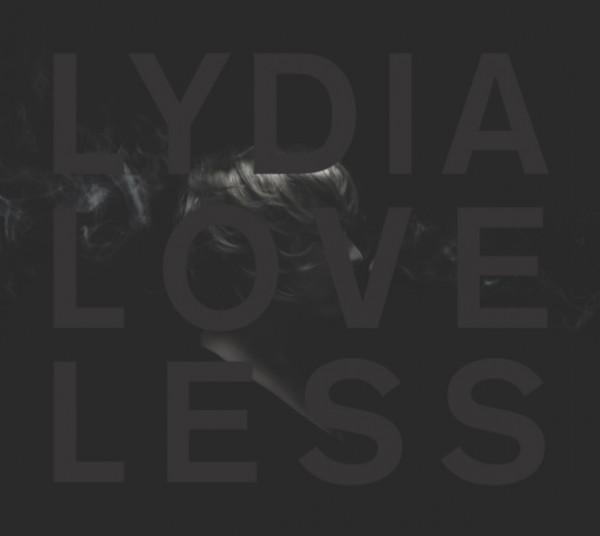 131212-lydia-loveless-somewhere-else_0