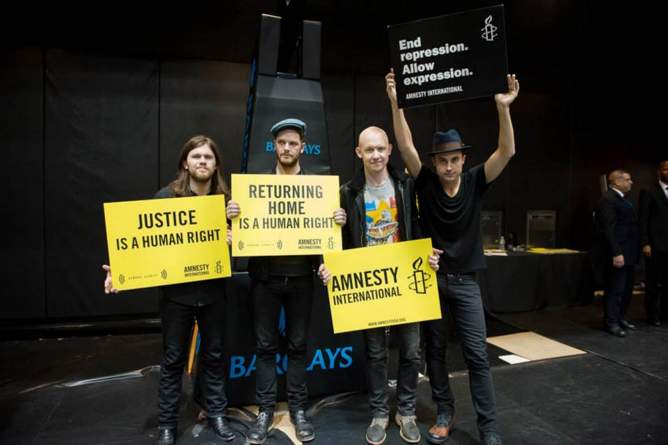 fray amnesty international