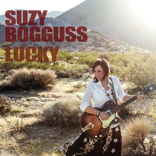 suzy bogguss
