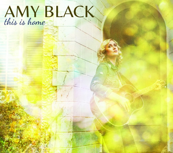 Amy-Black-This-Is-Home-Cover-High-Res