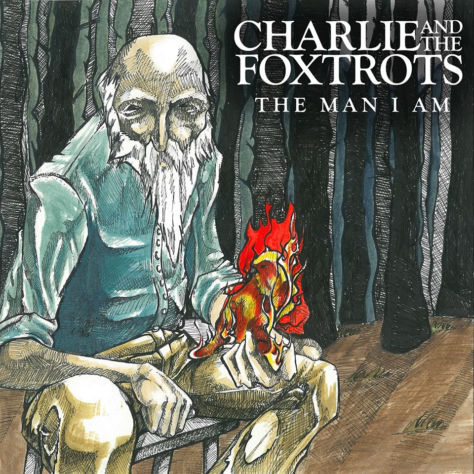 Charlie and the Foxtrots