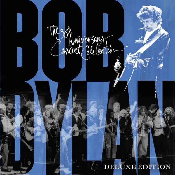 bob Dylan _30_CD_Cover resized
