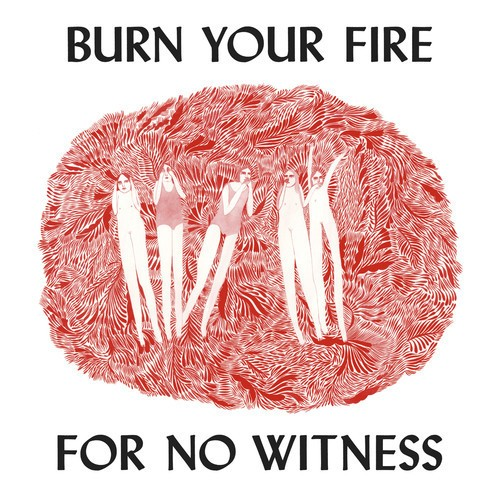 angel-olsen-burn-your-fre-for-no-witness-album-artwork-534x0