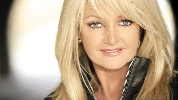 bonnie tyler - photo #24