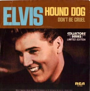 elvis-hound-dog-297x300