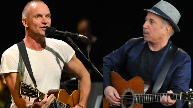 sting-and-paul-simon