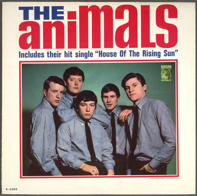 Albums-the-60s-677227_640_637-1