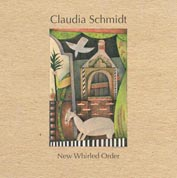 ClaudiaSchmidt_NewWhirledOrder_small