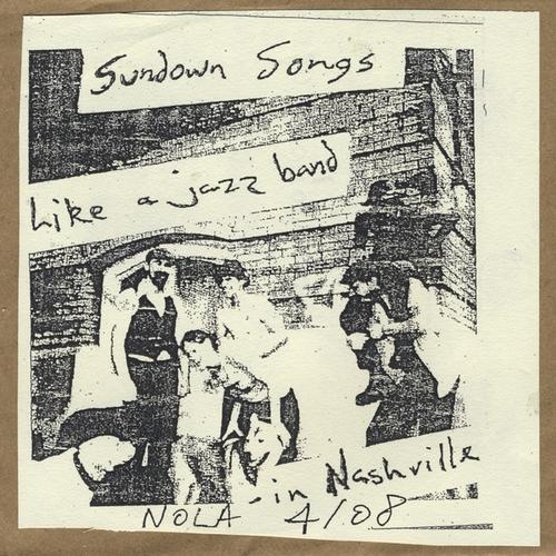 Like+a+Jazz+Band+in+Nashville
