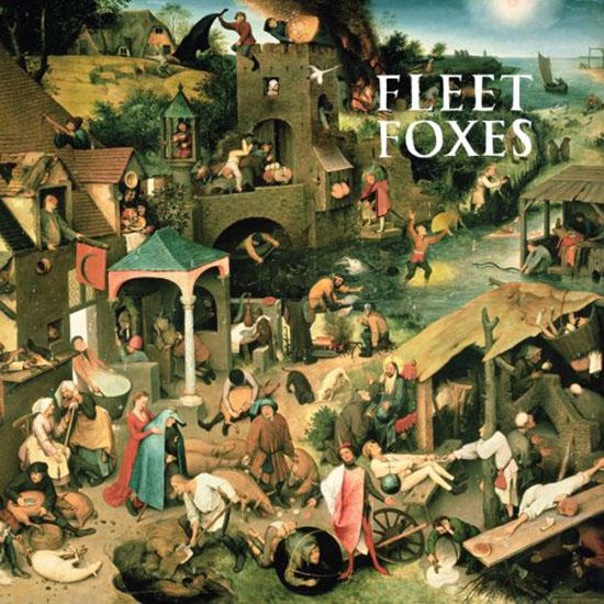 album_fleet_foxes