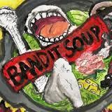 as 7 bandit soup
