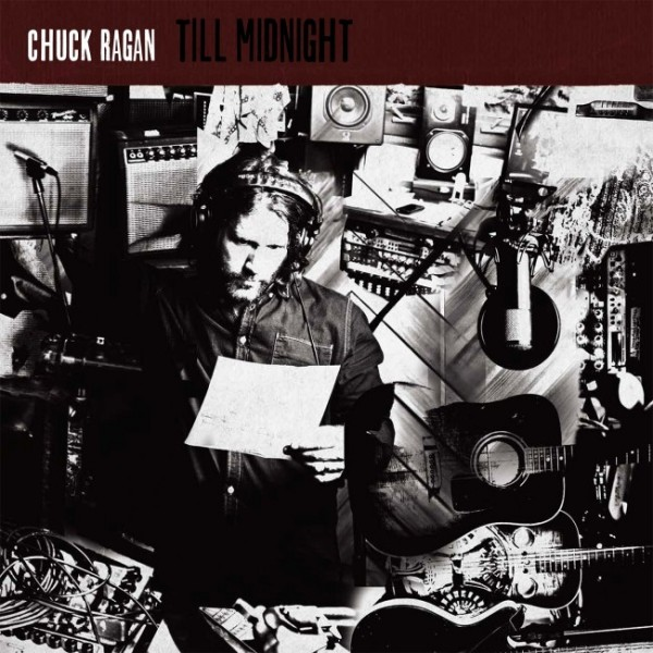 chuck-ragan-till-midnight-600x600