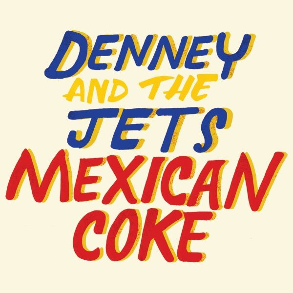 denny and the jets