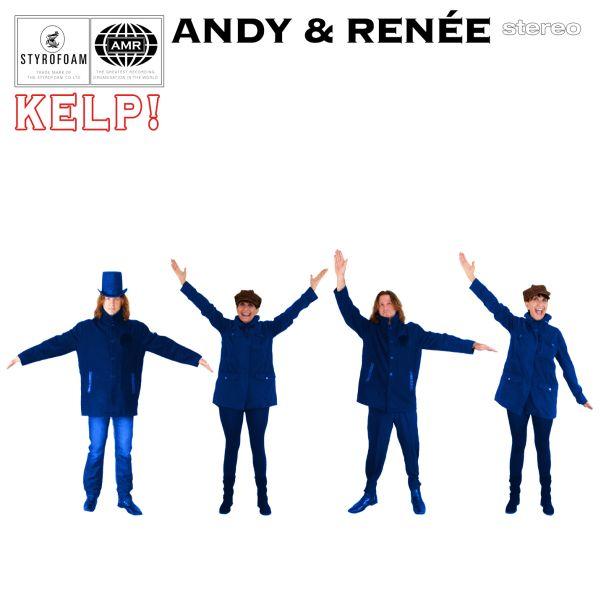 kelp_cover