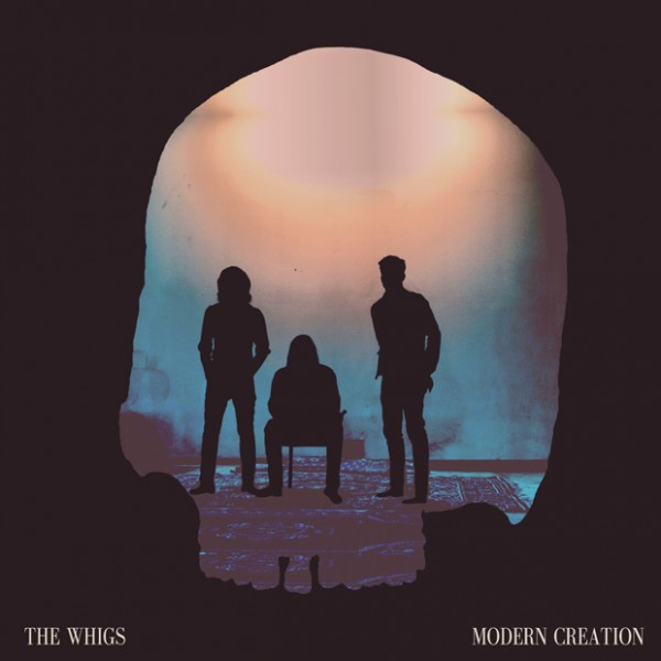 140129-the-whigs-modern-creation-album-cover