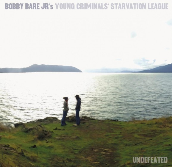 Bobby-Bare-Jr.s-Young-Criminals-Starvation-League-Undefeated-1-578x561