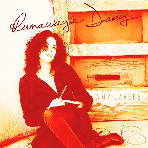 Amy-Lavere